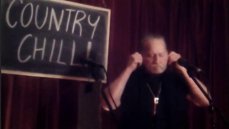Swami Guru! Funny Acoustic Inspiration CountryMusic Podcast NewMusic TalkRadio Motivation