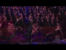 Nathan Gunn, Jane Seymour and the Mormon Tabernacle Choir - A Magical Season