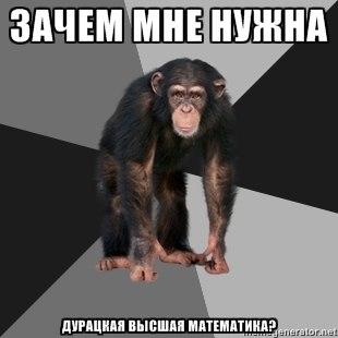 http://cs317929.vk.me/v317929831/1063/-keb3KkYwlk.jpg