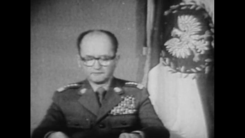 Самые громкие преступления ХХ-го века. - Покушение на Иоанна Павла II