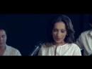 Nasiba Abdullayeva Majnun Official music video 360 X 640 mp4