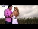 Планета HD - Веселин Маринов - Всичко с теб е хубаво, 2006
