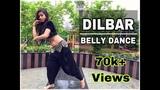 DILBAR Satyameva Jayate John Abraham, Nora fatehi, Tanishk bagchi,Neha kakkar T-Series belly