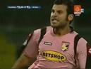Roma 2-3 Palermo .. Nocerino - Stagione 2009/2010