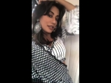 Chitrangda Singh talks about her love for food and her association with AXN Live R.E.D Marriott