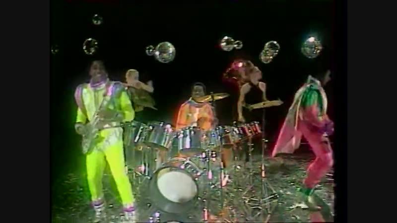 Gibson Brothers - Que Sera Mi Vida (1979) Euro-disco