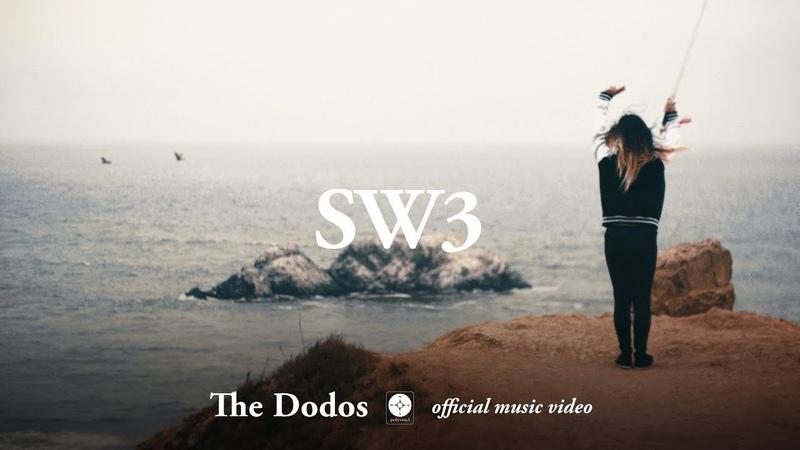 The Dodos - SW3