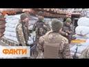 ВСУ остановили диверсантов под Марьинкой - у врага значительные потери