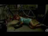 Марина Фоис – Песня про алкоголь (Потерявшие и ищущие)