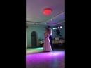 Моя постановка свадебного танца!!!))) Замечательная пара Елена и Сергей!!!))