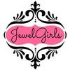 JewelGirls: украшения со смыслом