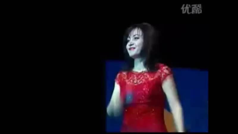 ЖЕТІАРАЛ Kazakh folk song халық әні Алтай Бұрылтоғай Жетіарал Қытай Қазақтары mp4