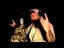 Replica Descent Fear Factory russian cover