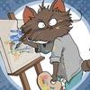ART, иллюстрации и прочие художества