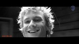 Airbase - Genie (Rob Corbo Rework) Music Video