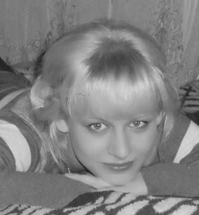 Ксюшечка Спиридонова, 3 января , Улан-Удэ, id154495354