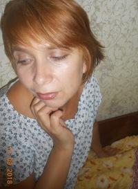 Бирюкова Ирина (Чумак)