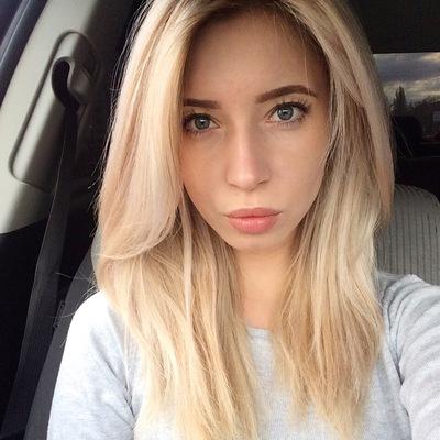 Yuliya Fedorisheva