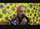 Юрий Звёздный все самарские невесты бронируют этого ведущего Заказать 8 917 103 17 88 Ведущий прекрасный вокалист шоумен