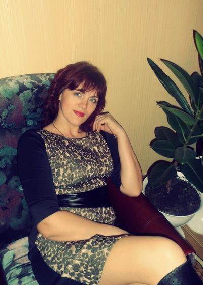 Наталья Шелина, 20 сентября 1976, Москва, id224622757