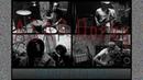 A$AP ROCKY - PRAISE THE LORD(DA SHINE) ft. SKEPTA / MULTI INSTRUMENTAL COVER by LISTENTOZAHAR