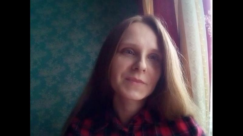 Антонина Гоголева о Руководстве для коучей, психологов, консультантов Как эксперту написать книгу?