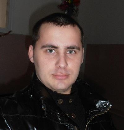 Stas Турлюк, 22 июня 1990, Киев, id99961092
