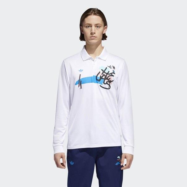 Рубашка-поло Hélas