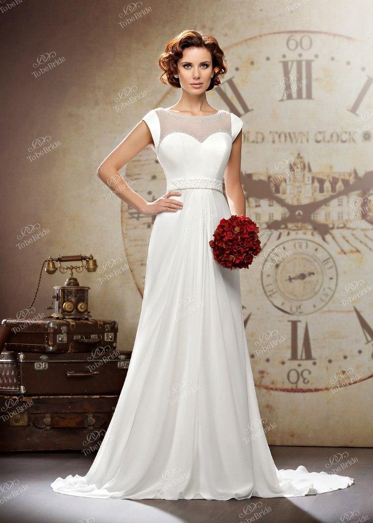 Свадебные платья на полных недорого спб