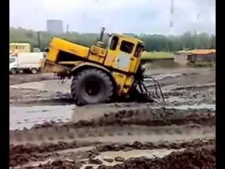 Минитрактор мини трактор мини трактор продажа продажа минитракторов