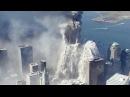 9 11 erklärt von Wood Episode 3 Zerstaubung Dustification