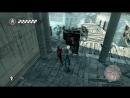 Assassins Creed 2 Баги, Приколы, Фейлы