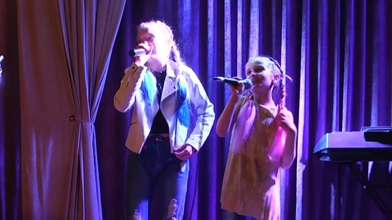 Мега звезды на Пиар проекте ТВ ШАНССофия Круз и Дарья Рэй 11 Февраля прошла 6 PRвечеринка TV SHANS-PITER.
