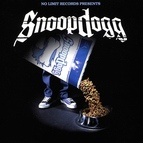 Snoop Dogg альбом Snoop Dogg/Back Up Ho