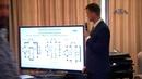 Особенности построения и мониторинга PON сетей в частном секторе Евгений Зыков НАГ