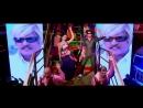 "_""Lungi Dance_"" The Thalaiva Tribute Official Full Song ¦ Honey Singh, Shahrukh Khan, Deepika Padukone"