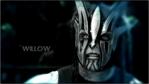 TNA 2015 - The Night Double J Went Psycho
