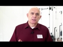 Восстанавливаем связки на ноге за 7 дней! Лечебная гимнастика по методу Сергея Бубновского online-video-cutter