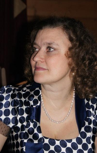 Наталья Собурай( Конопелько)