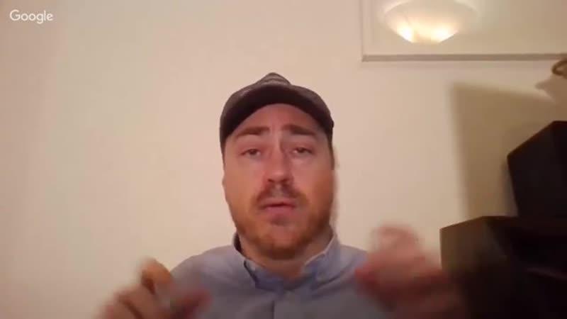 27.11.2018 SKE pelastaa Suomen Maidan_Trump-strategialla! - YouTube (360p)