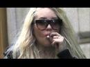 'U Ugly' - Da Bynes (Amanda Bynes Rap Spoof)