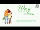 LYRIC_숀_SHAUN_-_Way_Back_HomeEDM_Nhẹ_Nhàng_Gây_Nghiện_MXH.mp4