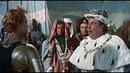 Richard Thorpe_1955_Las Aventuras de Quentin Durward (Robert Taylor, Kay Kendall, Robert Morley, George Cole, Alec Clunes, Duncan Lamont)