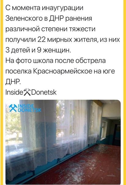 https://pp.userapi.com/c635104/v635104902/40c8a/2AJdTlarxbU.jpg