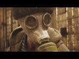 RAID WORLD WAR 2 Cinematic Trailer (2017 Coop WWII FPS)