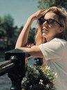 Юлианна Караулова фото #28