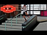 RICHARD VILLA || SIXTH & MILL || CLIP OF THE DAY !!!