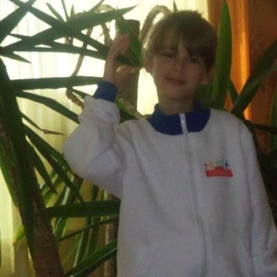 Таня Абрамова, 4 января , Бирск, id207214667