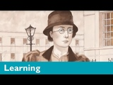 Suffragettes Stories from Parliament (Part 2 of 2)