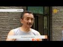Гей-вечеринка в Доме армии в Алматы возмутила ветеранов